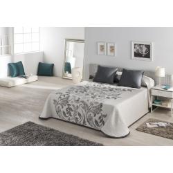 Bedspread Evan 2 250x270 cm