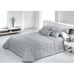 Narzuta Garen 2 250x270 cm, i 2 pokrowce na poduszki