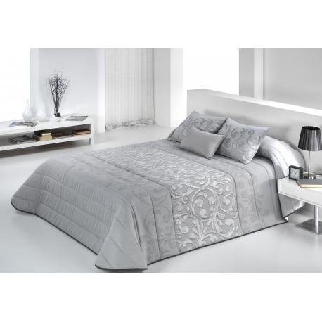 Lovatiesė Garen 2 250x270 cm, su 2 pagalvėlių užvalkalais