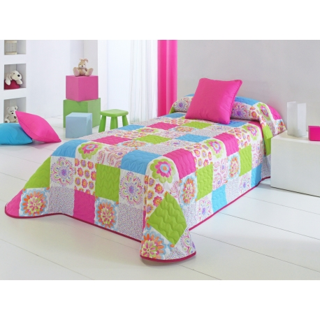 Bedspread Conny 190x270 cm