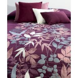 Bedspread Tobago C09 250x270 cm
