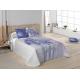 Bedspread Lianne 180x260 cm