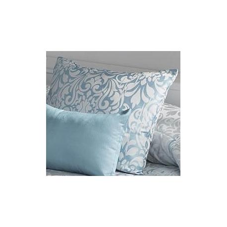 Pillowcase Lara 2 50x60 cm