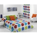 Bedspread Forli 190x270 cm