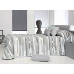 Bedspread Mate 250x270 cm