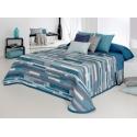 Bedspread Mate C3 250x270 cm