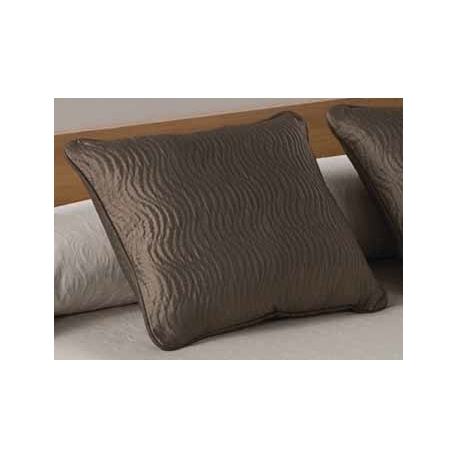 Poszewka na poduszkę Atica 50x60 cm