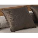 Наволочка для подушки Atica 50x60 cm