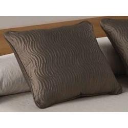 Наволочка для подушки Nala 50x60 cm