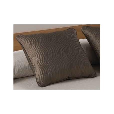 Pagalvėlės užvalkalas Nala 50x60 cm