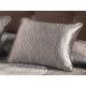 Poszewka na poduszkę Varun 50x60 cm