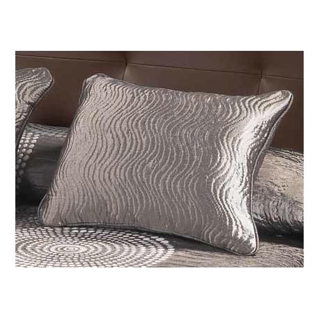 Pagalvėlės užvalkalas Varun 50x60 cm