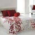 Bedspread Geisha C2 250x270 cm