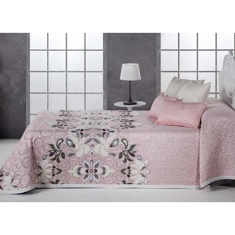 Bedspread Leonardo 250x270 cm