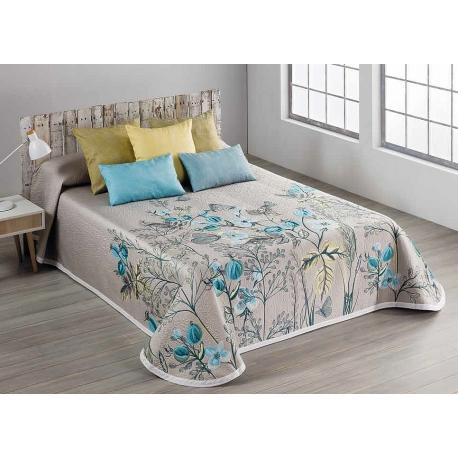 Bedspread Monet 250x270 cm