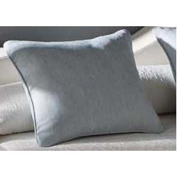 Poszewka na poduszkę Enea Azul 50x60 cm