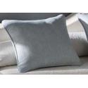 Pillowcase Enea Azul 50x60 cm