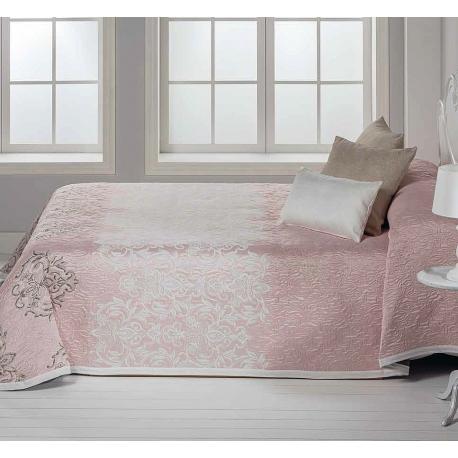 Bedspread Velazquez 250x270 cm