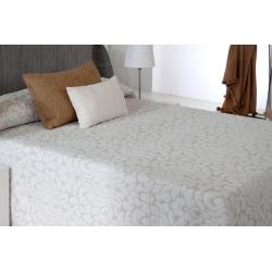 Bedspread Orma 250x270 cm