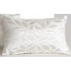 Pillow Perline C.00 50x70 cm