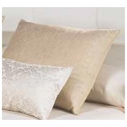 Наволочка для подушки Tiffany 50x60 cm