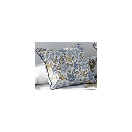 Poszewka na poduszkę Alessi azul 50x60 cm