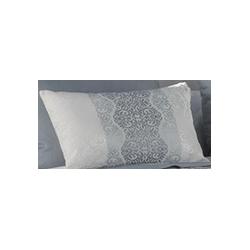 Poszewka na poduszkę Glamour 30x50 cm