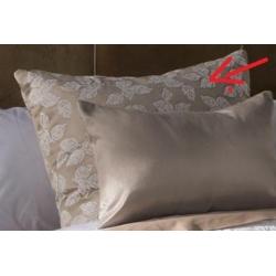 Pillowcase Provenza 50x60 cm