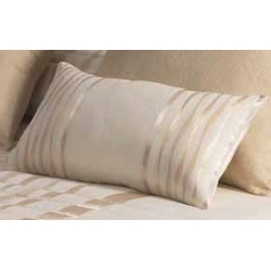 Poszewka na poduszkę Ailen 30x50 cm