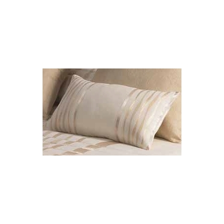 Pillowcase Ailen 30x50 cm
