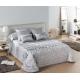 Bedspread Bologna 250x270 cm