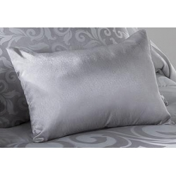 Pillowcase Madisson 30x50 cm