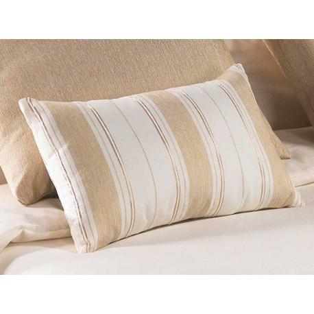 Poszewka na poduszkę Mia 30x50 cm