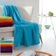 Blanket Happycolor 130x170cm
