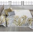 Bedspread Warhol 250x270 cm