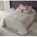 Bedspread Nacar 250x270 cm