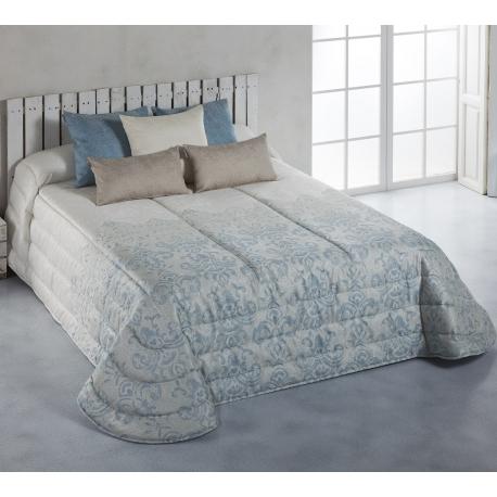 Bedspread Topacio 250x270 cm