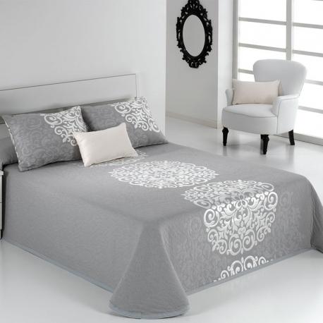Bedspread Presley C08 250x270 cm