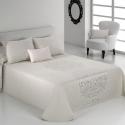 Bedspread Presley C00 250x270 cm