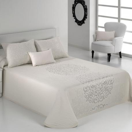 Bedspread Presley C00 235x270 cm