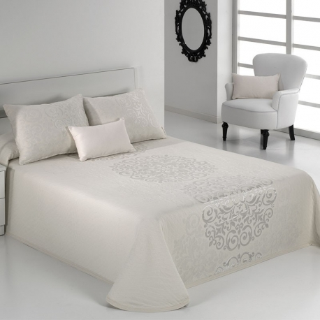 Bedspread Presley C00 280x270 cm
