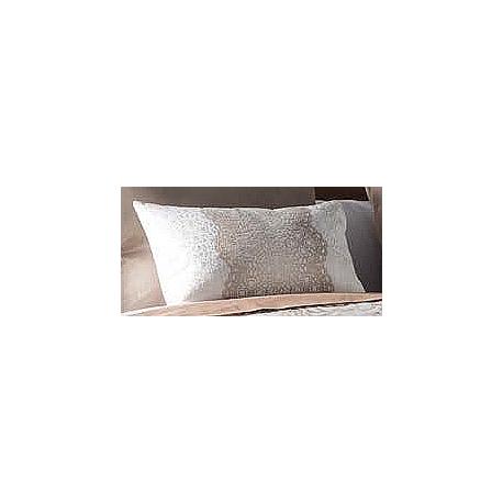 Poszewka na poduszkę Chantilly 30x50 cm