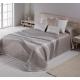 Bedspread Manila 2 250x270 cm