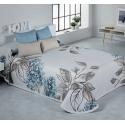 Bedspread Monaco 1 250x270 cm