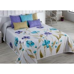 Bedspread Rabat 250x270 cm
