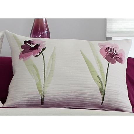Pillow Okara C.02 50x70 cm