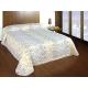 Bedspread Morgan, 250x260 cm