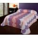 Bedspread Lampedusa, 180x260 cm
