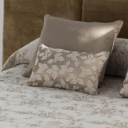 Pillowcase Fantasy 30x50 cm