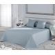 Bedspread Happy 3 250x270 cm
